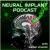 Dr. Owen Phillips Discusses How BrainKey Develops 3-D MRI Visualizations  show art