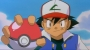 Artwork for Pokemon and the Kanto Region