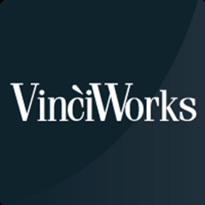 VinciWorks show image