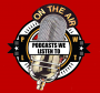 Artwork for Episode 34. Erin Whitehead/Braless Podcast