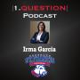 Artwork for Irma Garcia | Director of Athletics | Saint Francis College (Brooklyn)