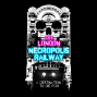 Artwork for The London Necropolis Railway - Part 7