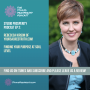 Artwork for Ep 2: Rebecca Kirson & Finding Your Purpose At Soul Level