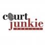 Artwork for Court Junkie Brief: False Confessions