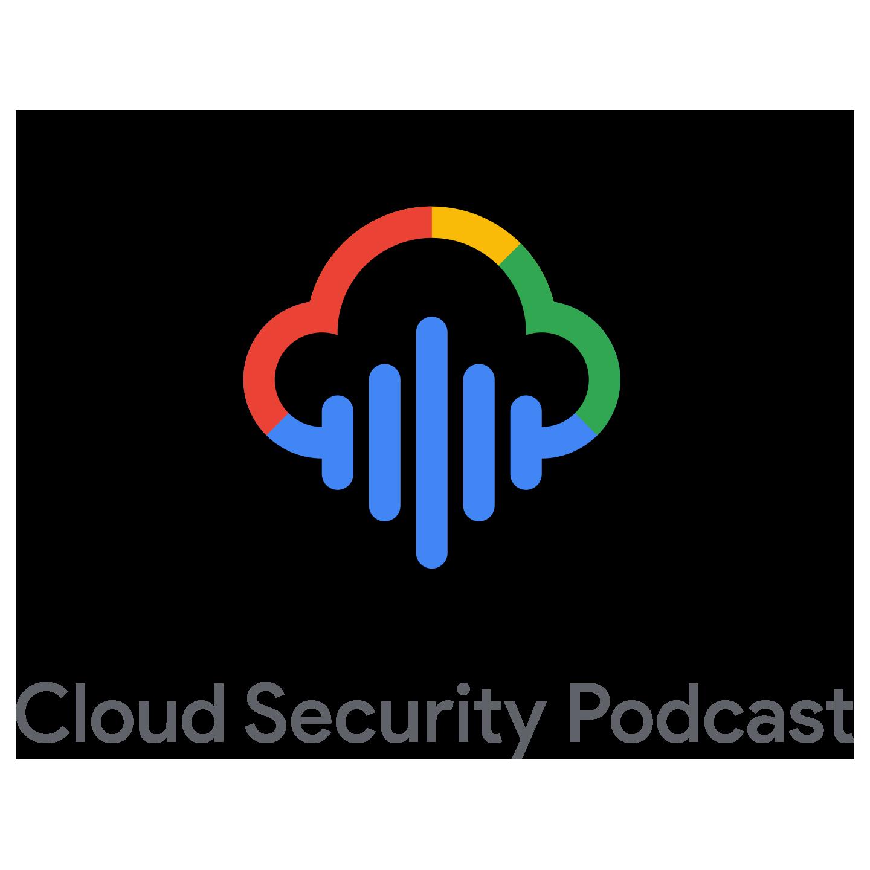 More Cloud Migration Security Lessons