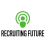 Artwork for Episode 32: HR, Recruiting and Digital Transformation at HR Tech World
