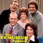 Artwork for Exhibit 27: THE BOB NEWHART SHOW