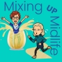 Artwork for 47.How to be Flexible in Midlife
