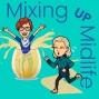 Artwork for 51.Midlife Money Mindset with Tammy Shweiger Pt.1