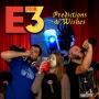 Artwork for E3 2018 PREDICTIONS - 105