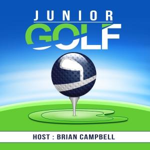 The Junior Golf Podcast