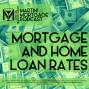 Artwork for Mortgage and Home Loan Rates