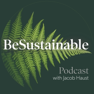 BeSustainable Podcast