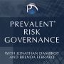 Artwork for Episode 00 - Welcome to the Prevalent Risk Governance Podcast