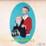 Artwork for Bonus: Bill Bless Us, Every Ted (Christmas Gift Exchange 2020)