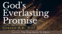 Artwork for SERMON: God's Everlasting Promise - Genesis 8:6-9:17