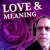 Ep. XXX: Love, Meaning, & The Body Politic in Crisis ft. Dr. John Vervaeke show art