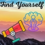 Artwork for Find Yourself