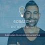 Artwork for Dhar Mann on the Power of Influencer Marketing