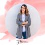 Artwork for Hablando sobre Instagram, Ansiedad y Autoconfianza