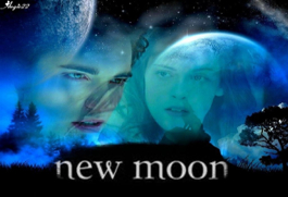 CST #146: New Moon Better Than The Old Moon