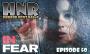 Artwork for In Fear - Top 5 Claustrophobic Horror Films - Episode 50 Horror News Radio