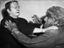 Artwork for Frankenstein Meets The Wolfman | Monster Attack Ep.28