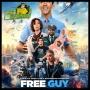 Artwork for 292: Free Guy