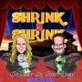 Artwork for 2 Shrinks examine CREED Movie 2015