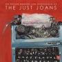 Artwork for 1-19-20 -- The Just Joans, Beach Slang, and Emily Yacina