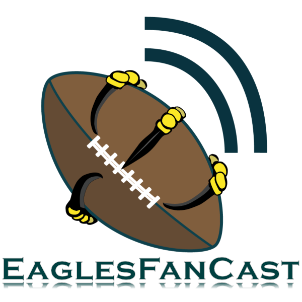 EaglesFanCast 86 - Preseason Football Starts
