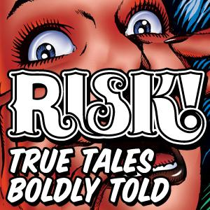 Best of RISK! Music 6
