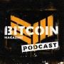 Artwork for Yassine Elmandjra on Whether Bitcoin Should Correlate