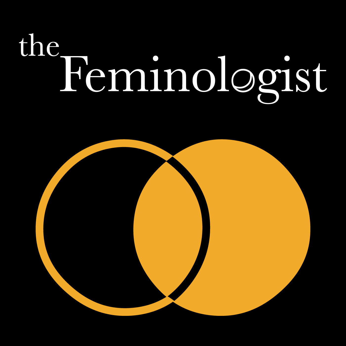 The Feminologist show art