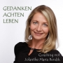 Artwork for 23. Vertraue dem Leben - Gespräch mit Greta Silver