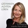 Artwork for 25. Leader on your ship - Gespräch mit Stefanie Voss