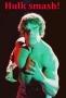 Artwork for TSRP #153: Hulk Smash!