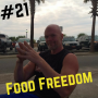 Artwork for 21-Food Freedom