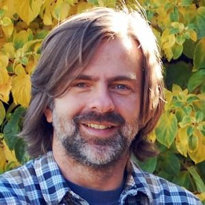 SPaMCAST 340 -Tom Howlett - Scrum Master, Teams, Collaboration, Distributed Agile