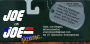 Artwork for JoJ Extreme Ep 15: Operation: Underground w/ Dave Cabal