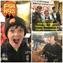 Artwork for Fish Nerds Episode 141 The New England Fishing and Outdoor Expo
