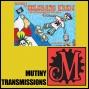 Artwork for Mutiny Transmissions: Denvoid