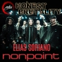 Artwork for A conversation with Elias Soriano (Nonpoint)