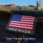 """Artwork for CD189: """"First Step"""" Prison Reform"""