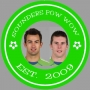 Artwork for Sounders Expansion Draft Preview 2011 part 2