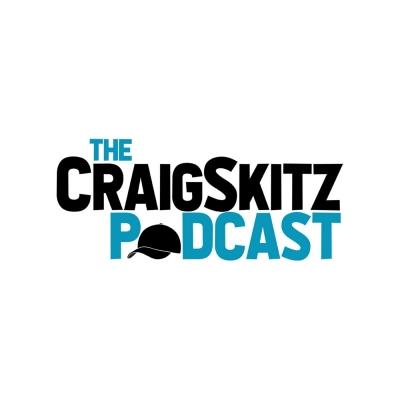 The CraigSkitz Podcast show image