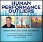 Artwork for Dietitian's Dilemma: Dr. Ted Naiman - Low Carb Implementation With P:E Diet