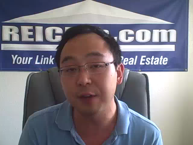 Artwork for Real Estate Investing - Real Estate Investment Niches