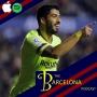 Artwork for Can Barcelona replace Luis Suárez? Jeison Murillo's role and Moussa Wagué [TBPod118]