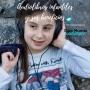 Artwork for Audiolibros infantiles y sus beneficios | Episodio 11